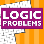 Logic Problems – Classic! APK (MOD, Unlimited Money) 3.5.0 for android