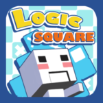 Logic Square – Picross APK MOD Unlimited Money 1.260 for android