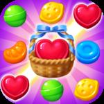 Lollipop Link Match APK MOD Unlimited Money 2.2.10 for android