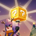 Lucky Block APK MOD Unlimited Money 1.1.3 for android
