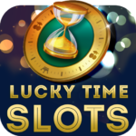 Lucky Time Slots Online – Free Slot Machine Games APK MOD Unlimited Money 2.75.0 for android