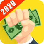 Lucky Time – Win Rewards Every Day APK (MOD, Unlimited Money)  for android 3.1.56