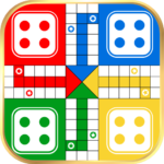 Ludo APK MOD Unlimited Money 0.9.3 for android