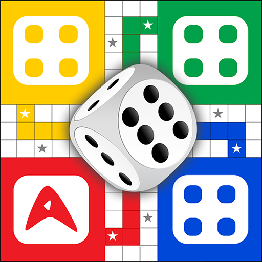 Ludo Express – Online Ludo Game 2020 King Of Star APK MOD Unlimited Money 5.3 for android