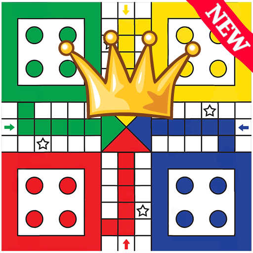 Ludo Offline Multiplayer APK (MOD, Unlimited Money) 1.1.1 for android