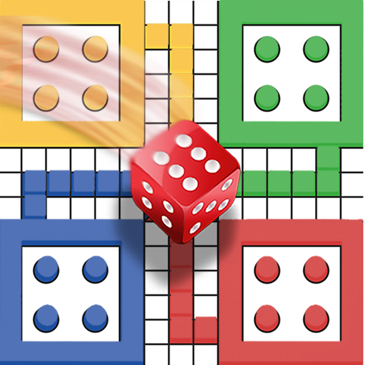 Ludo Parchis classic Parcheesi board game – Free APK MOD Unlimited Money 2.0.36 for android