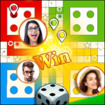 Ludo Pro King of Ludos Star Classic Online Game APK MOD Unlimited Money 1.16.1 for android