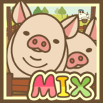MIX APK MOD Unlimited Money 6.9 for android