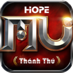 MU Origin – VN APK MOD Unlimited Money 14.0.0 for android