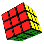 Magic Cube Puzzle APK MOD Unlimited Money 3.8 for android