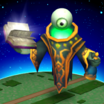 Magic Streets – Location based RPG APK MOD Unlimited Money 1.0.14 for android
