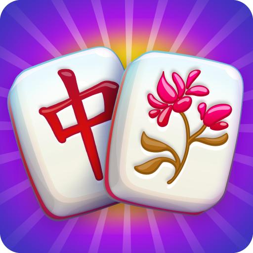Mahjong City Tours Free Mahjong Classic Game APK MOD Unlimited Money 37.1.0 for android
