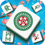 Mahjong Craft – Triple Matching Puzzle APK MOD Unlimited Money 3.6 for android