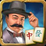 Mahjong Crimes – Mahjong Mystery APK MOD Unlimited Money 1.10.0 for android