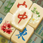 Mahjong Solitaire Classic APK MOD Unlimited Money 4.10.0 for android