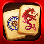 Mahjong Titan APK MOD Unlimited Money 2.4.4 for android
