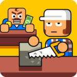 Make More Idle Manager APK MOD Unlimited Money 2.2.24 for android