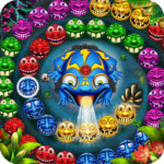 Marble Revenge APK MOD Unlimited Money 1.11.57 for android