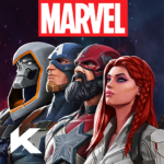 Marvel Contest of Champions APK MOD Unlimited Money 27.0.0 for android