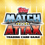 Match Attax 19/20 APK (MOD, Unlimited Money) 4.6.0 for android