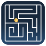 Maze – Games Without Wifi APK MOD Unlimited Money 10.1.9 for android