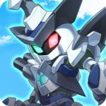 MedarotS – Robot Battle RPG – APK MOD Unlimited Money 1.4.0 for android