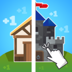 Medieval Idle Tycoon – Idle Clicker Tycoon Game APK MOD Unlimited Money 1.2.2 for android