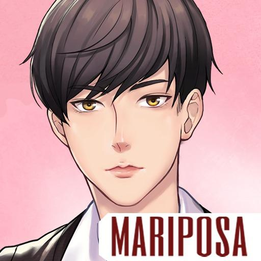 Memories – Game Mariposa Official APK MOD Unlimited Money 1.2.16 for android