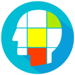 Memory Games Brain Training APK MOD Unlimited Money 3.6.35 for android