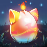 Merge Magic APK MOD Unlimited Money 2.1.0 for android