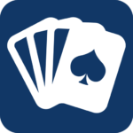 Microsoft Solitaire Collection APK MOD Unlimited Money 4.7.5012.1 for android