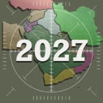 Middle East Empire 2027 APK MOD Unlimited Money MEE_3.4.0 for android