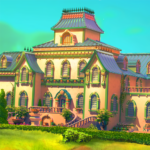 Millionaire Mansion APK MOD Unlimited Money 2.0 for android