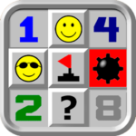 Minesweeper APK (MOD, Unlimited Money) 13.1 for android