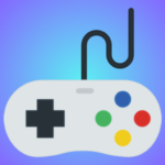 Mini Games: Sweet Fun APK (MOD, Unlimited Money) 1.7 for android