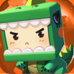 Mini World: Block Art APK (MOD, Unlimited Money) 0.54.6 for android