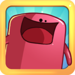 Mobbles, the mobile monsters APK (MOD, Unlimited Money) 3.3.58 for android