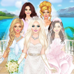 Model Wedding – Girls Games APK (MOD, Unlimited Money) 1.2.3   for android