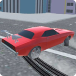 Modified Cars APK (MOD, Unlimited Money) 2.8 for android