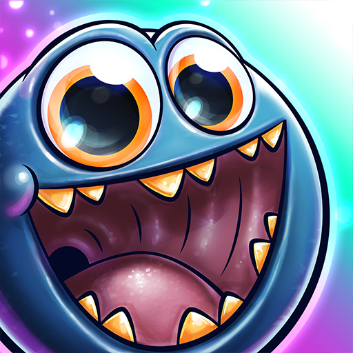 Monster Math Fun Free Math Games. Kids Grade K-5 APK MOD Unlimited Money 1119 for android