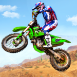 Moto Bike Racing Stunt Master- New Bike Games 2020 APK MOD Unlimited Money for android