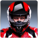 MotoVRX TV – Motorcycle GP Racing APK (MOD, Unlimited Money) 1.0.5 for android
