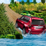 Mountain Climb 4×4 Simulation GameFree Games 2020 APK MOD Unlimited Money 1.00.0000 for android