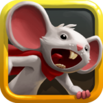 MouseHunt: Idle Adventure RPG APK (MOD, Unlimited Money) 1.91.1 for android