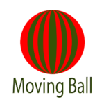 Moving Ball APK (MOD, Unlimited Money) 0.7 for android