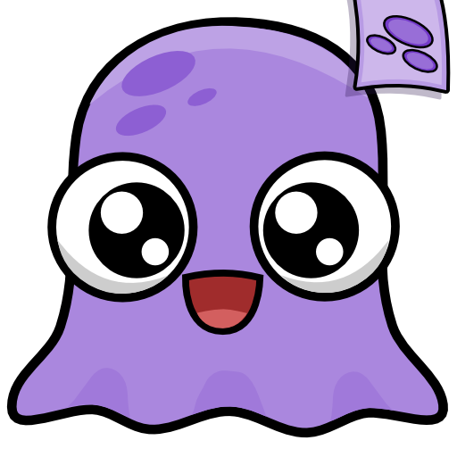 Moy 🐙 Virtual Pet Game APK (MOD, Unlimited Money) 2.391 for android