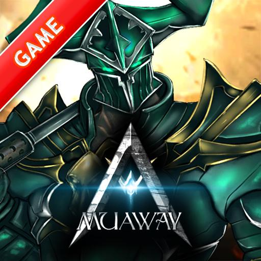 MuAwaY APK MOD Unlimited Money 1.0.72 for android