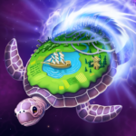 Mundus Impossible Universe APK MOD Unlimited Money 1.7.3 for android