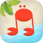 Music Crab : Easy Music Theory APK (MOD, Unlimited Money) 1.5.6 for android