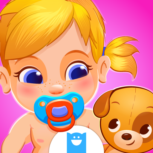 My Baby Care 2 APK (MOD, Unlimited Money) 1.32 for android